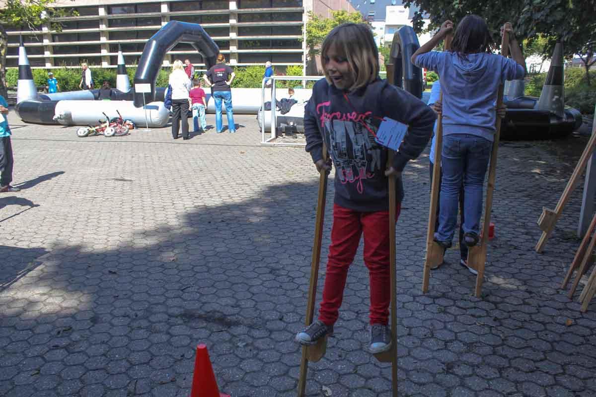 HTV1862_Familienfest_2012_345