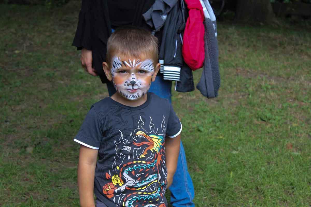 HTV1862_Familienfest_2012_385