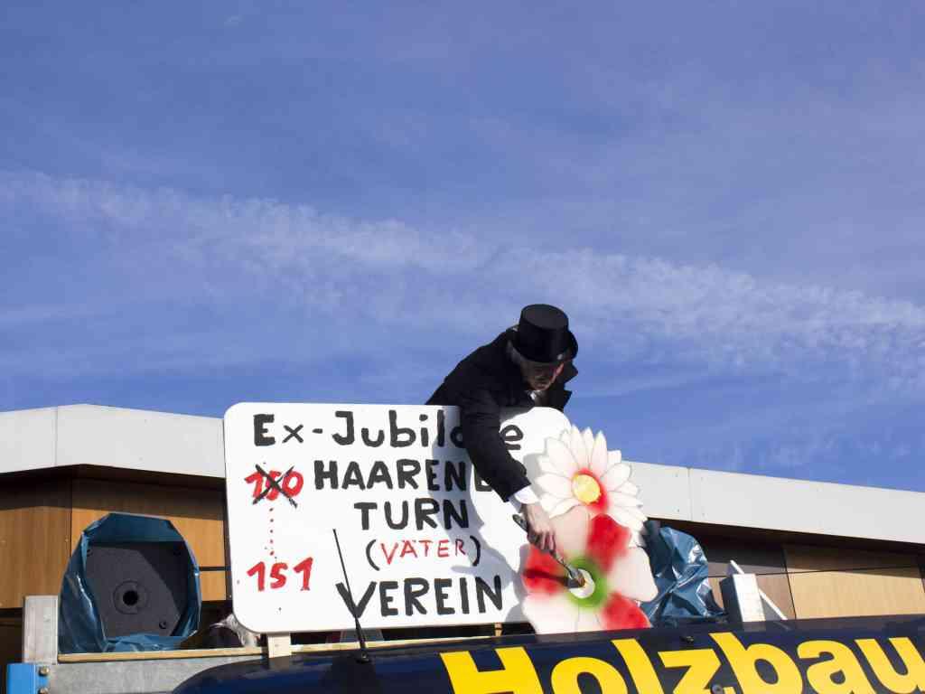 HTV1862_Karnevalsonntag_2013_015