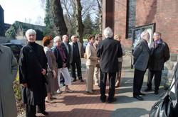 150 Jahre HTV Friedhofsgang_25.03.2012_008