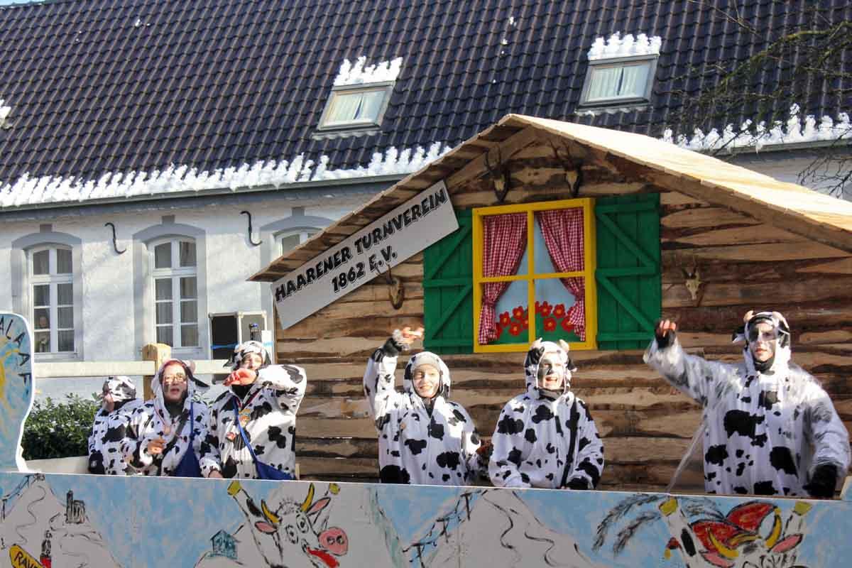 HTV 1862 Umzug Karnevalssontag_13