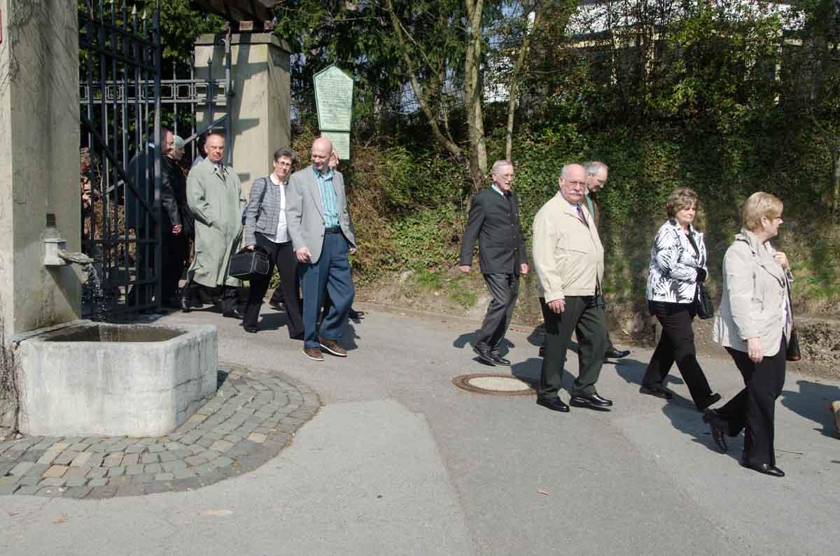 150 Jahre HTV Friedhofsgang_25.03.2012_099