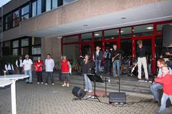 HTV1862_Familienfest_2012_569