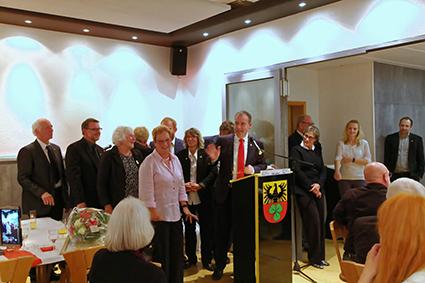 HTV1862_155Jahre_Jubiläumsfest_145