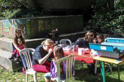 HTV1862_Familienfest_2012_367
