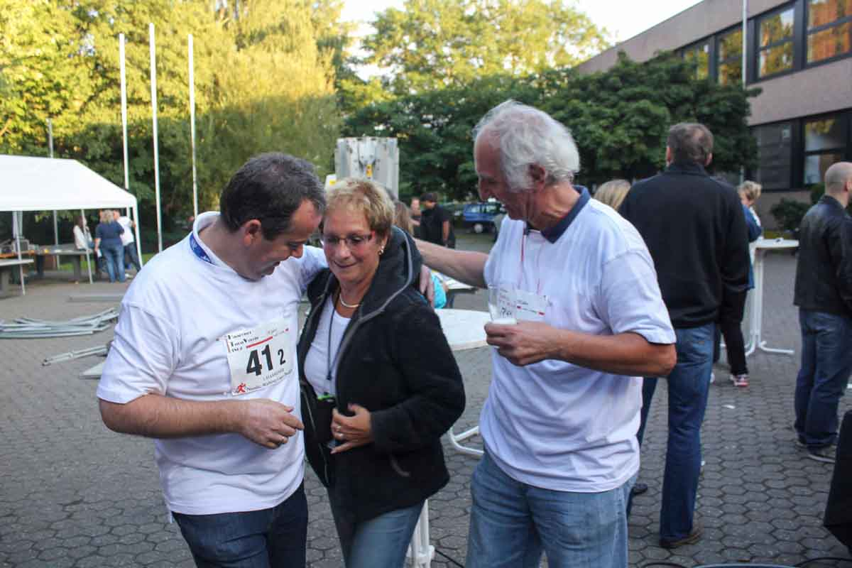 HTV1862_Familienfest_2012_557