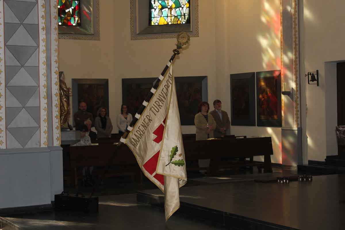 150 Jahre HTV Friedhofsgang_25.03.2012_030
