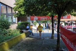 HTV1862_Familienfest_2012_125