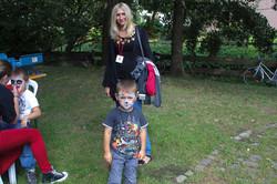 HTV1862_Familienfest_2012_386