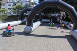 HTV1862_Familienfest_2012_305