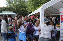 HTV1862_Familienfest_2012_647