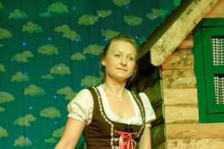 Hänsel_und_Gretel_2015_WEB_030
