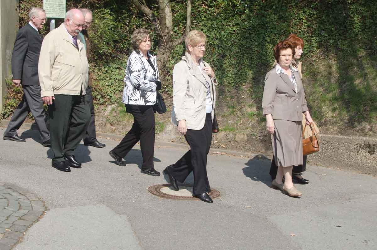 150 Jahre HTV Friedhofsgang_25.03.2012_098