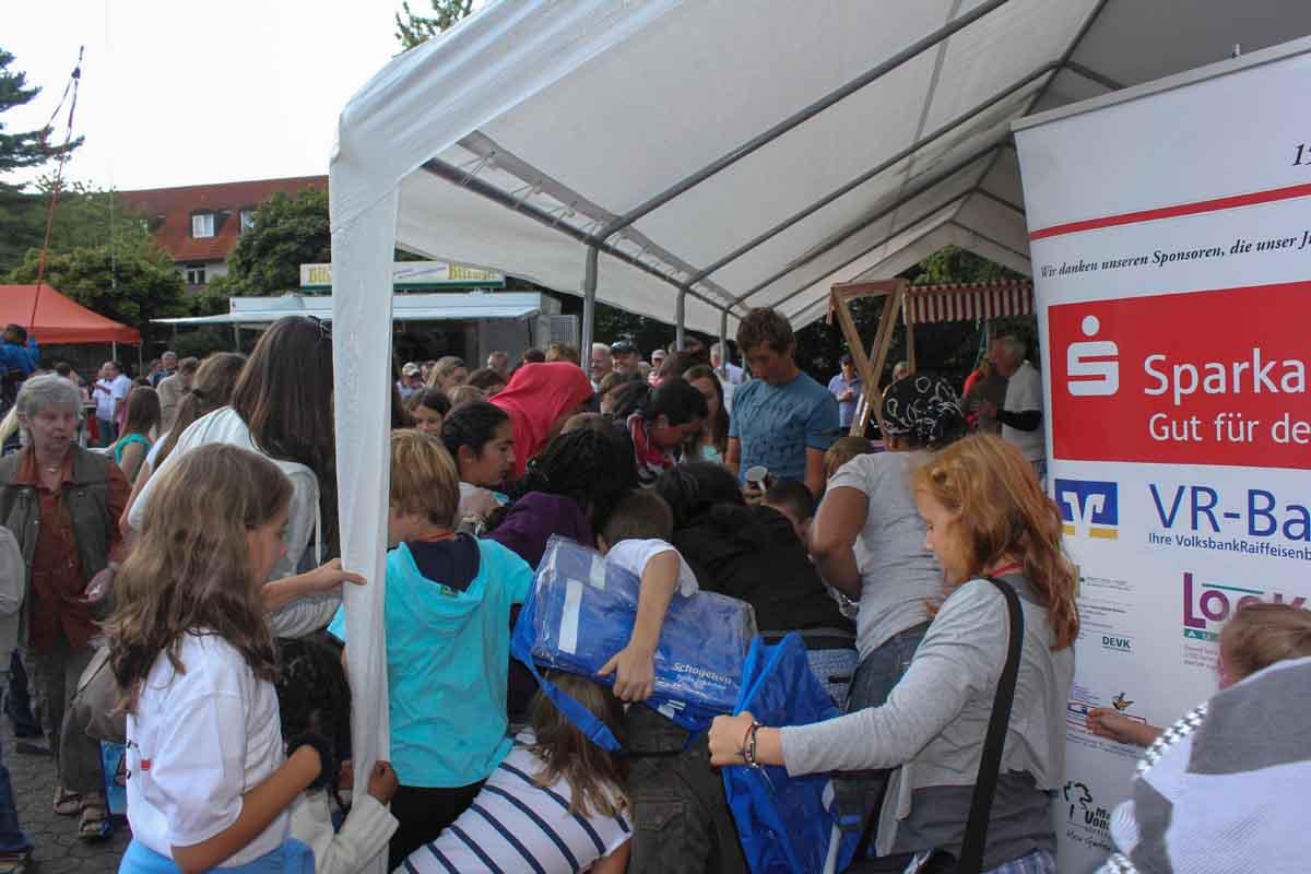 HTV1862_Familienfest_2012_648