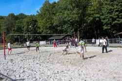 150_Jahre_HTV1862_Beachvolleyball_50