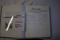 150 Jahre HTV1862-Festauftakt-022