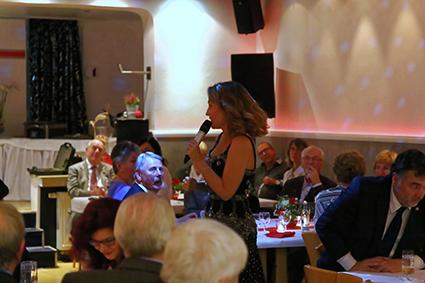 HTV1862_155Jahre_Jubiläumsfest_150
