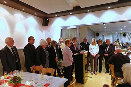 HTV1862_155Jahre_Jubiläumsfest_129