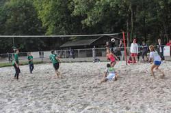 150_Jahre_HTV1862_Beachvolleyball_105