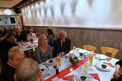 HTV1862_155Jahre_Jubiläumsfest_040