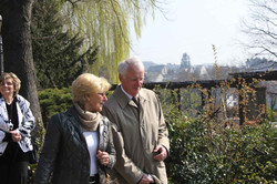 150 Jahre HTV Friedhofsgang_25.03.2012_081