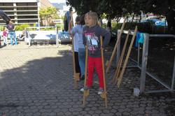 HTV1862_Familienfest_2012_344