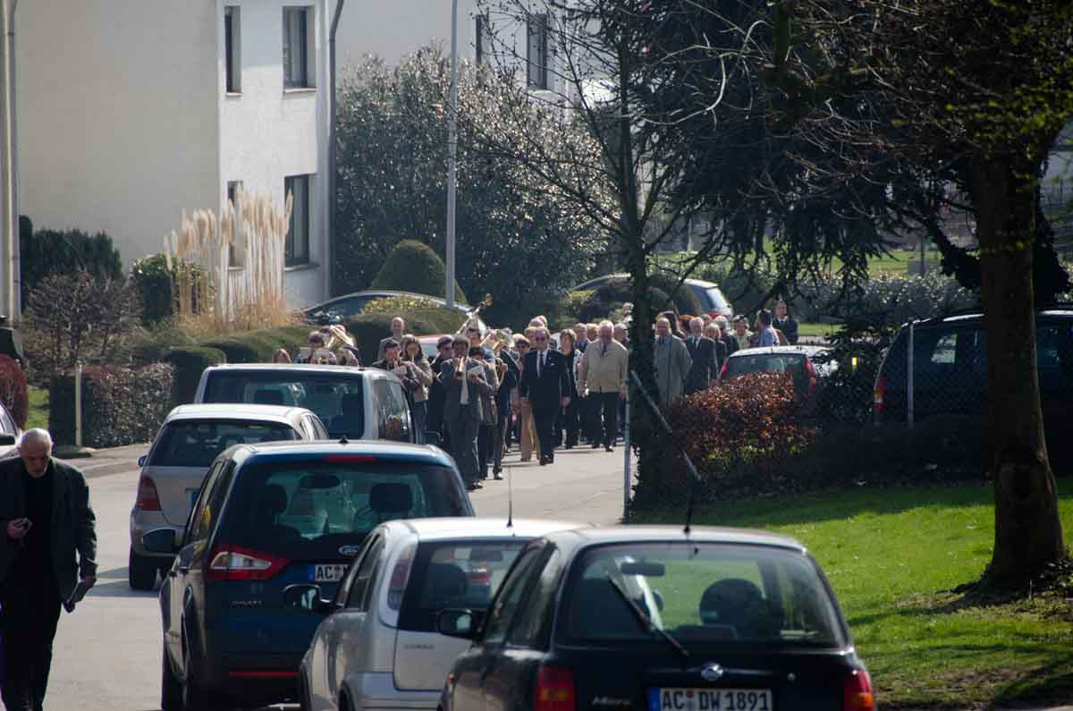 150 Jahre HTV Friedhofsgang_25.03.2012_057