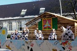 HTV 1862 Umzug Karnevalssontag_14