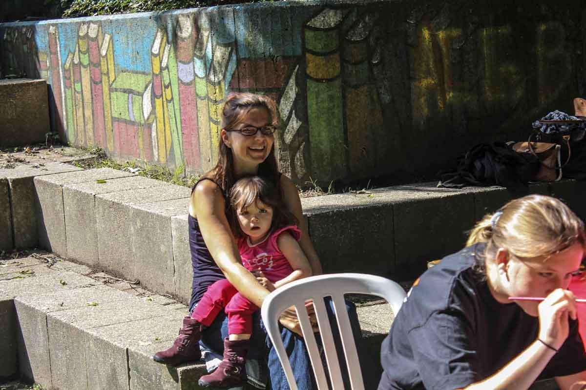 HTV1862_Familienfest_2012_369