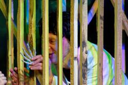 Hänsel_und_Gretel_2015_WEB_305