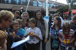 HTV1862_Familienfest_2012_549