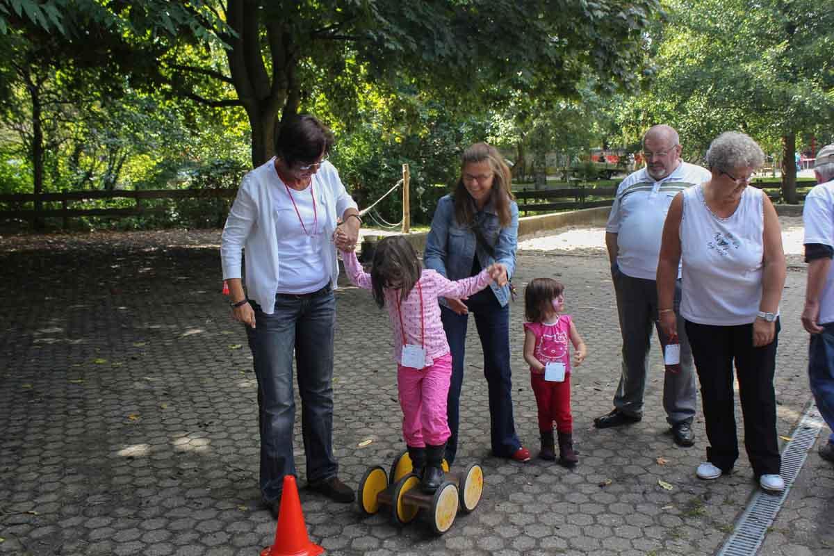 HTV1862_Familienfest_2012_354