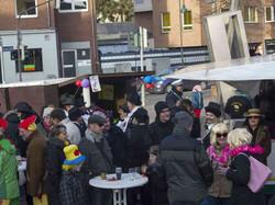 HTV1862_Karnevalsonntag_2013_075