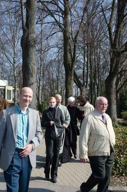 150 Jahre HTV Friedhofsgang_25.03.2012_094