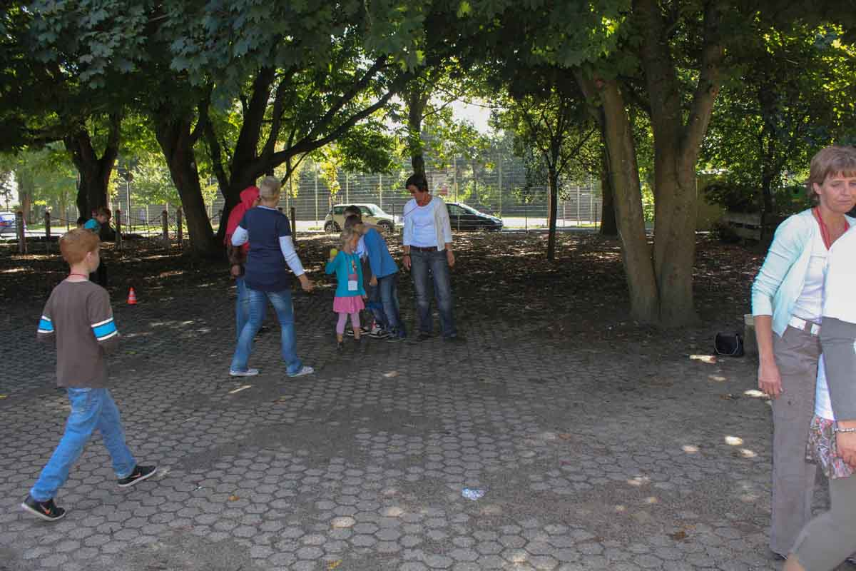 HTV1862_Familienfest_2012_334