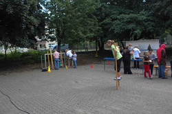 HTV1862_Familienfest_2012_365