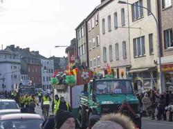 HTV1862_Karnevalsonntag_2013_036