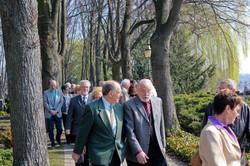 150 Jahre HTV Friedhofsgang_25.03.2012_080