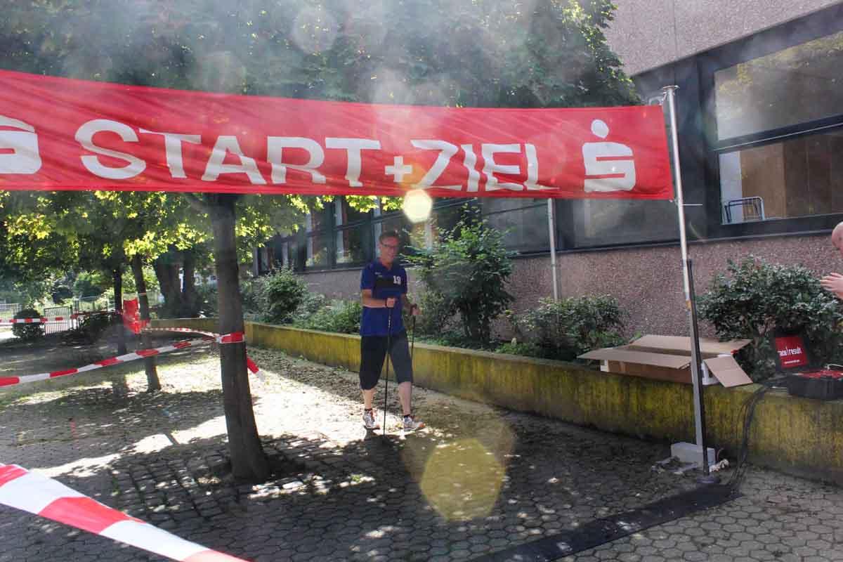 HTV1862_Familienfest_2012_266