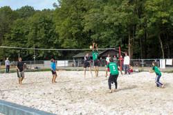 150_Jahre_HTV1862_Beachvolleyball_43
