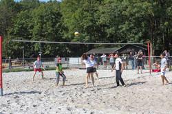 150_Jahre_HTV1862_Beachvolleyball_60
