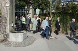 150 Jahre HTV Friedhofsgang_25.03.2012_101