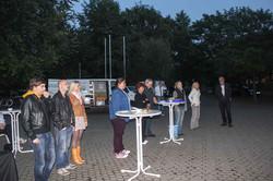 HTV1862_Familienfest_2012_576