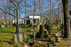 150 Jahre HTV Friedhofsgang_25.03.2012_068