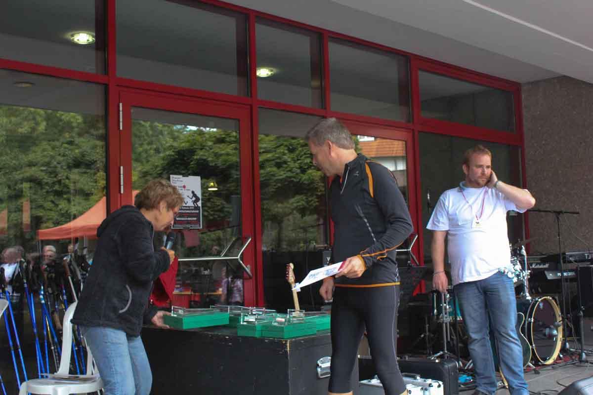 HTV1862_Familienfest_2012_470
