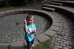 HTV1862_Familienfest_2012_625