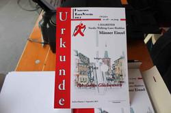 HTV1862_Familienfest_2012_620