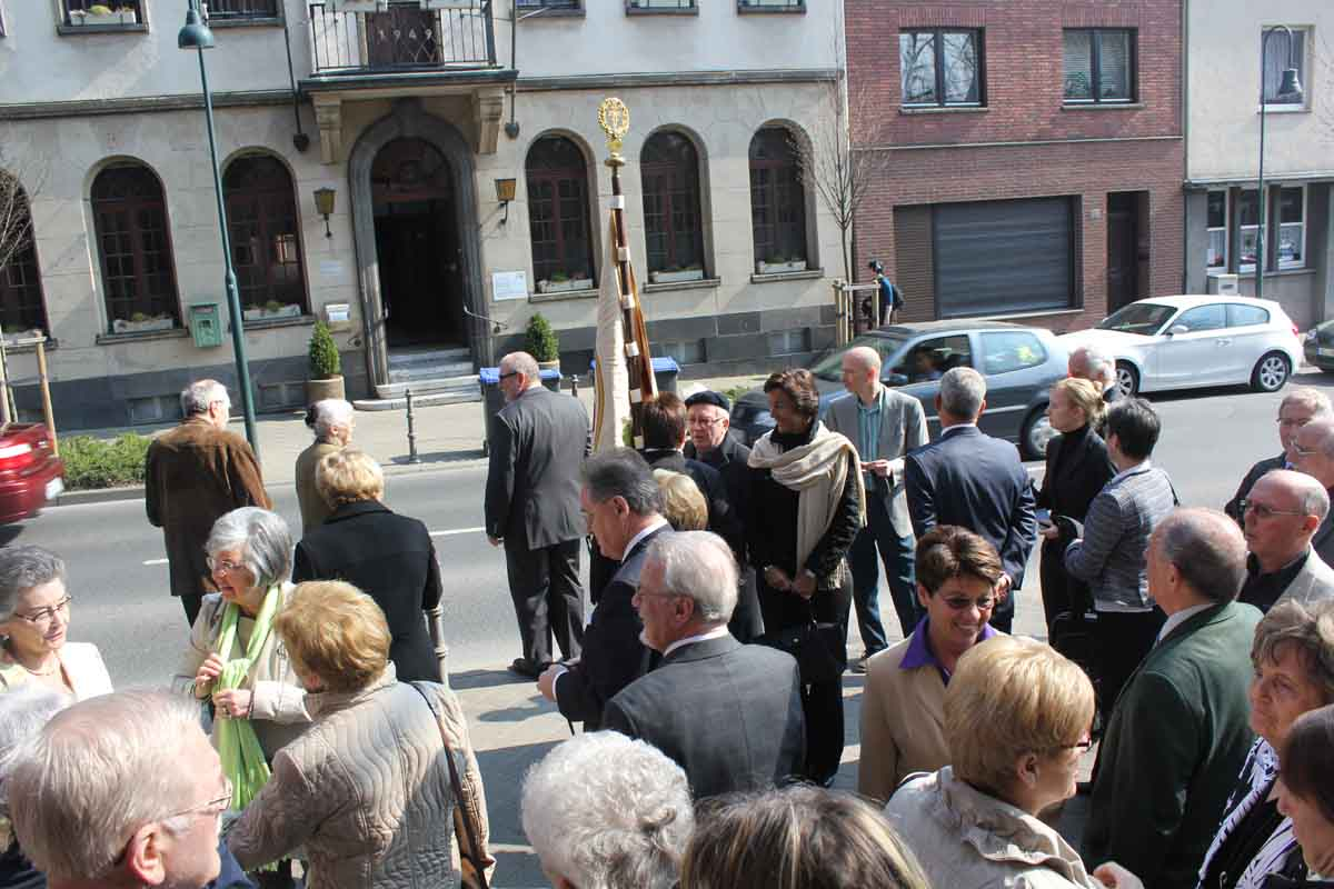 150 Jahre HTV Friedhofsgang_25.03.2012_042