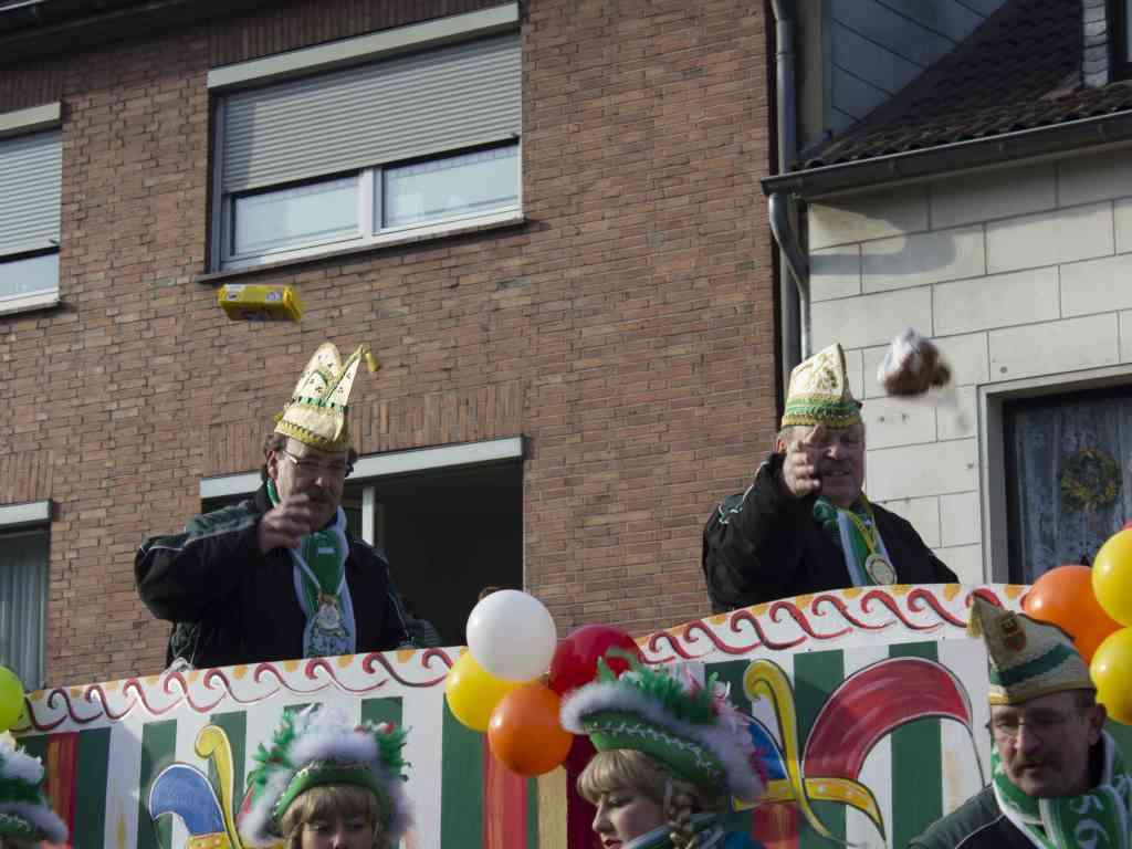 HTV1862_Karnevalsonntag_2013_037