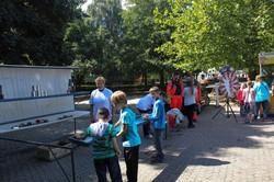 HTV1862_Familienfest_2012_315
